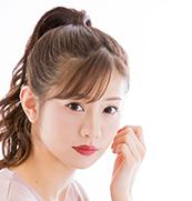 fri_tanigawa_210406