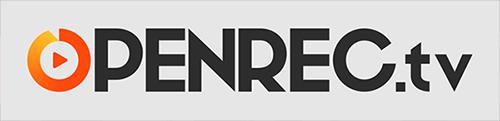 logo_openrectv